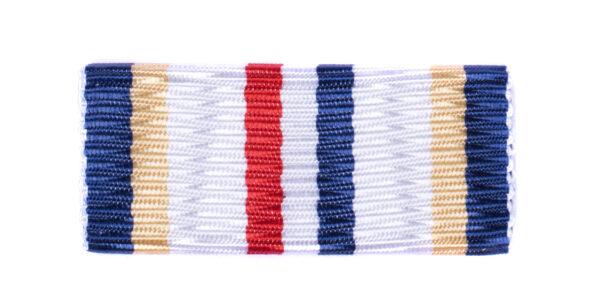 Baton Multinationale Vredemissies HMV3