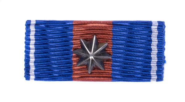 Baton Kruis voor Recht en Vrijheid