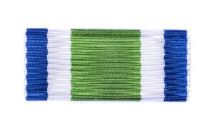 Baton Landmacht medaille