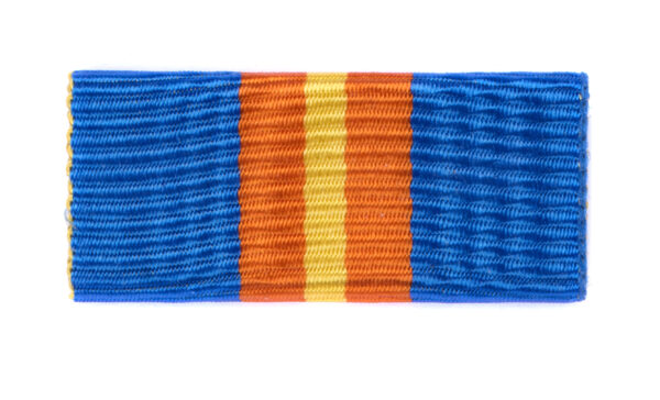 Baton Luchtmacht Medaille