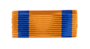 Baton Militaire Willemsorde Ridder