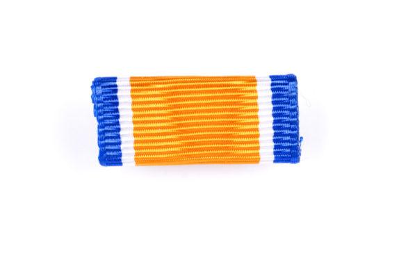 """Oranje-Nassau """"Lid"""""""