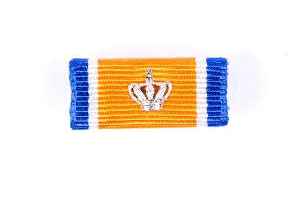 """Baton 'Ridder""""Oranje-Nassau"""