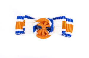 "Oranje-Nassau 'Commandeur"" 3 st."