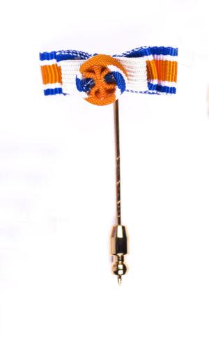 "Oranje-Nassau ""Commandeur"" 3 st."