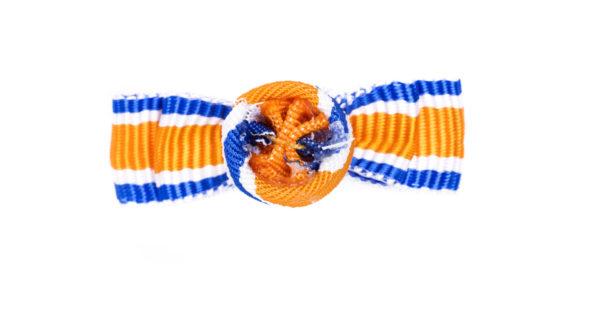 """Oranje-Nassau """"Officier"""" 3 st."""