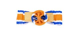 """Oranje-Nassau """"Ridder Grootkruis"""" 3 st."""