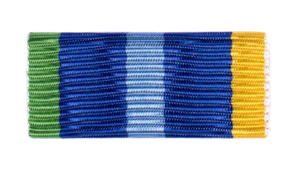 Marine medaille