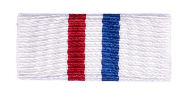 Baton Herinneringsmedaille Multinationale Vredemissies HMV1